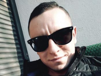 Marci1194 27 éves társkereső profilképe