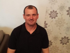 atiska79 - 42 éves társkereső fotója