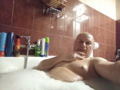 Petrosz - 42 éves társkereső fotója