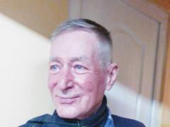 Miljutin - 65 éves társkereső fotója