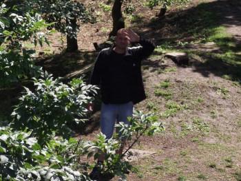 Csaba 39 40 éves társkereső profilképe