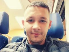 Gabesz29 - 29 éves társkereső fotója