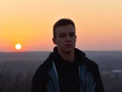 Zozzer - 18 éves társkereső fotója