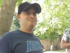 pantos - 34 éves társkereső fotója