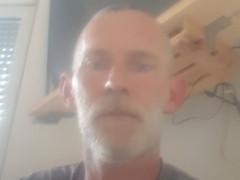 István75 - 45 éves társkereső fotója