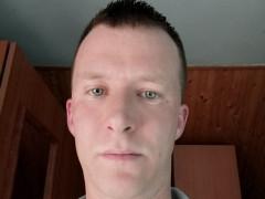 Dave87 - 33 éves társkereső fotója
