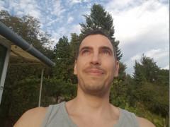 Újfiú - 39 éves társkereső fotója