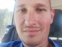 FNRD - 28 éves társkereső fotója