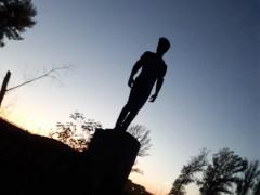 Balogh Ragnar - 17 éves társkereső fotója