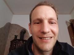 Akos1 - 35 éves társkereső fotója