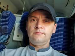 joe660 - 42 éves társkereső fotója