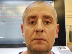 Csernyik Tamás - 45 éves társkereső fotója