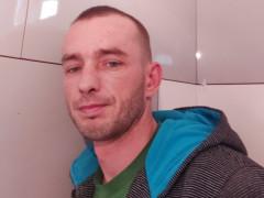 Attila 87 - 34 éves társkereső fotója
