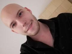 Patrik25 - 25 éves társkereső fotója