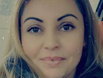 Anita198 35 éves társkereső profilképe