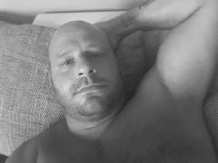 Spontan - 41 éves társkereső fotója