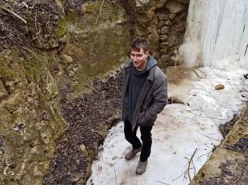 Andorsz 18 éves társkereső profilképe