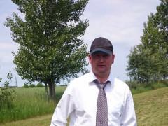 lovaszka - 38 éves társkereső fotója