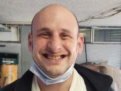 Varga andrás - 44 éves társkereső fotója