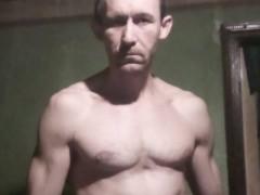 Józsi760 - 45 éves társkereső fotója