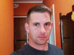 Rafyboy - 34 éves társkereső fotója