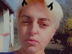 Andita - 37 éves társkereső fotója
