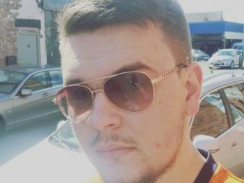 danieltoth20 19 éves társkereső profilképe