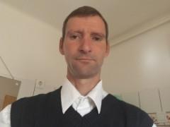 krisztián77jk - 44 éves társkereső fotója