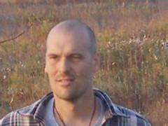 musashitomi - 36 éves társkereső fotója