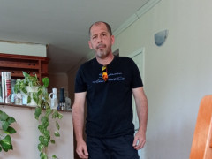 Pontimoci - 51 éves társkereső fotója