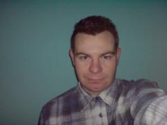 leasley73 - 48 éves társkereső fotója