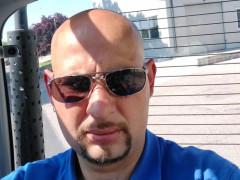 nimrod86 - 35 éves társkereső fotója