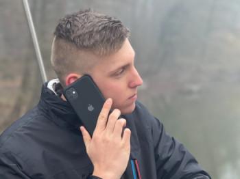 nagyimi_ 18 éves társkereső profilképe