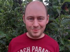László456 - 33 éves társkereső fotója