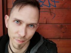 Zoletan30 - 31 éves társkereső fotója