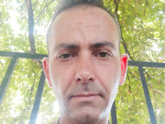 Blindi - 43 éves társkereső fotója