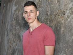 killd - 22 éves társkereső fotója