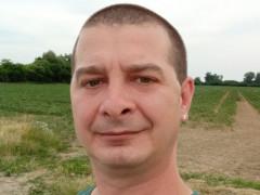 István3333 - 42 éves társkereső fotója