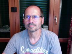 Jóestét - 59 éves társkereső fotója