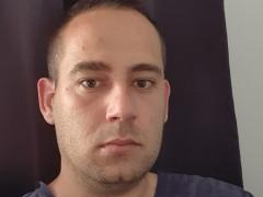 Brendonek - 27 éves társkereső fotója