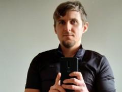 Koblencz0Daniel - 32 éves társkereső fotója