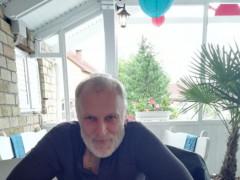 Robi67 - 53 éves társkereső fotója