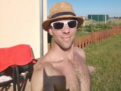 aenyedi - 46 éves társkereső fotója