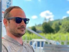 JoeFlash - 31 éves társkereső fotója