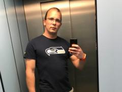 Gábor85 - 36 éves társkereső fotója