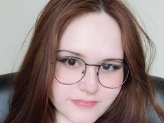 Andrea25 - 26 éves társkereső fotója