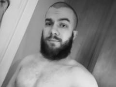 Syrupp - 28 éves társkereső fotója