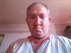 Csicsa23 - 50 éves társkereső fotója