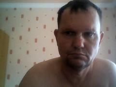 miskakancsó - 51 éves társkereső fotója