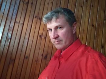 komolyka 48 éves társkereső profilképe